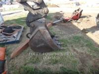 VOLVO MINING SHOVEL / EXCAVATOR ECR88 equipment  photo 8