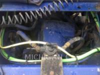 CATERPILLAR ON HIGHWAY TRUCKS CT660 equipment  photo 13