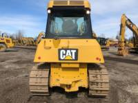 CATERPILLAR TRACTORES DE CADENAS D6K2XL equipment  photo 10
