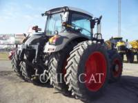 FENDT AG TRACTORS FT930V equipment  photo 4