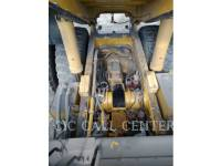 Caterpillar CAMIOANE PENTRU TEREN DIFICIL 793D equipment  photo 5