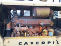 CATERPILLAR モータグレーダ 120 equipment  photo 10
