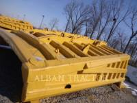 CATERPILLAR MULDENKIPPER 777C equipment  photo 12