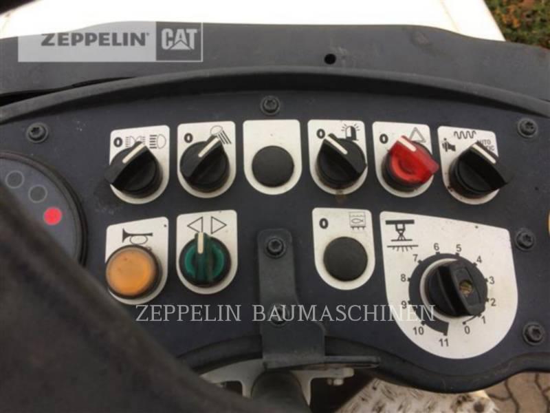 BOMAG COMPACTEURS BW100AD4 equipment  photo 23