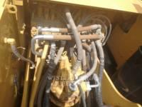 CATERPILLAR ESCAVATORI CINGOLATI 320D2 equipment  photo 8