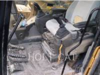CATERPILLAR EXCAVADORAS DE CADENAS 325DL equipment  photo 13