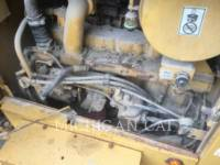 CATERPILLAR モータグレーダ 143H equipment  photo 6