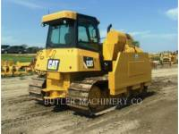 CATERPILLAR TIENDETUBOS PL 61 equipment  photo 4