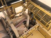 CATERPILLAR TRACK EXCAVATORS 349F L equipment  photo 13