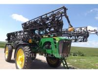 DEERE & CO. PULVERIZADOR 4930 equipment  photo 4