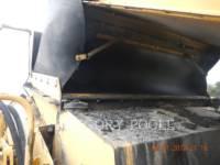 WEILER EQUIPO VARIADO / OTRO E1250 equipment  photo 11