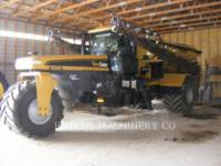 Equipment photo TERRA-GATOR TG8300 SPRAYER 1