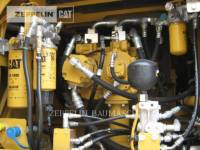 CATERPILLAR KETTEN-HYDRAULIKBAGGER 336ELNH equipment  photo 18