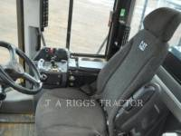 CATERPILLAR WHEEL LOADERS/INTEGRATED TOOLCARRIERS 950M 2 equipment  photo 20