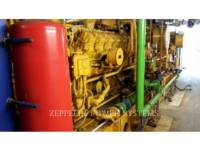 CATERPILLAR FIJO - GAS NATURAL G3532 equipment  photo 4