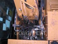 CATERPILLAR KETTEN-HYDRAULIKBAGGER 312D equipment  photo 9