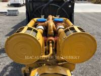 CATERPILLAR STATIONARY GENERATOR SETS 3512 equipment  photo 17