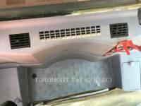 HITACHI PELLES SUR CHAINES ZX240 equipment  photo 11