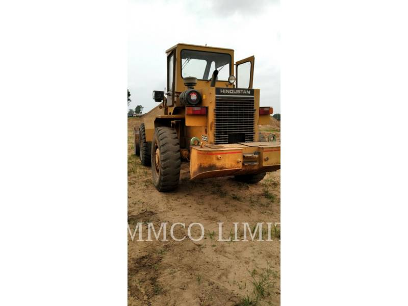 CATERPILLAR MINING WHEEL LOADER 2021Z equipment  photo 20
