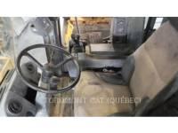 JOHN DEERE WHEEL LOADERS/INTEGRATED TOOLCARRIERS 724K equipment  photo 5