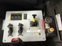 KENWORTH LKW T800 VAC TRUCK  equipment  photo 7