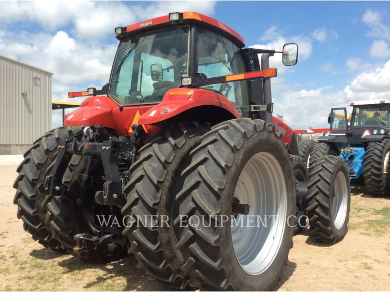 CASE AUTRES MATERIELS AGRICOLES 315 MAGNUM equipment  photo 5