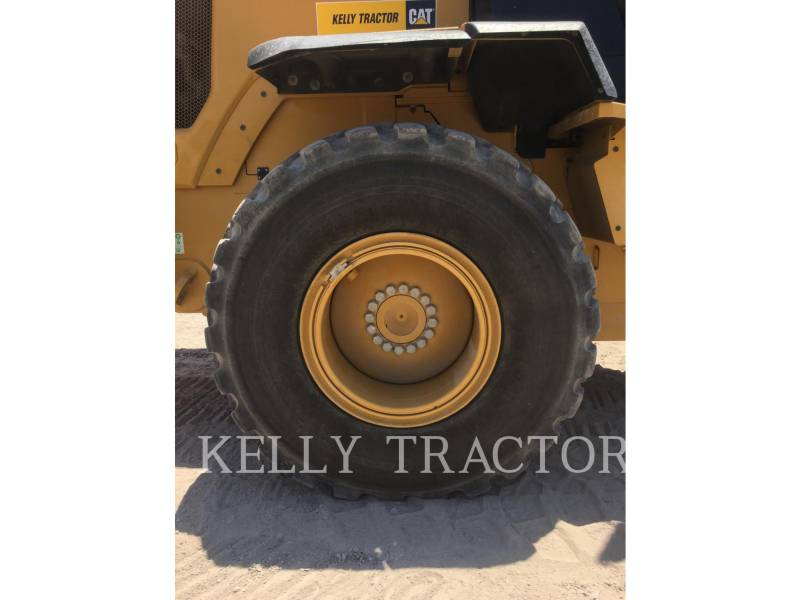 CATERPILLAR WHEEL LOADERS/INTEGRATED TOOLCARRIERS 930M equipment  photo 15