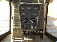 CATERPILLAR TRACK TYPE TRACTORS D5G XL equipment  photo 24