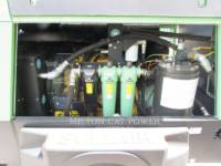 SULLAIR COMPRESSOR DE AR 375HAF equipment  photo 4