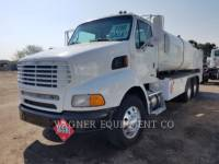 Equipment photo STERLING FUEL LUBE TRUCK CAMIONS ROUTIERS 1