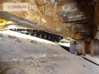 CATERPILLAR KETTEN-HYDRAULIKBAGGER 330D2L equipment  photo 24
