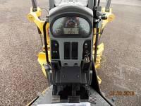 CATERPILLAR MOTOR GRADERS 140M2 equipment  photo 15
