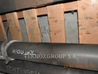 Equipment photo CATERPILLAR MOIL PONIT H130  HAMMER 1