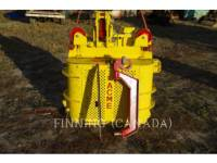 SKYLEAD FORESTRY - YARDER C-40 equipment  photo 4
