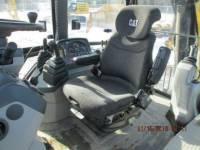 CATERPILLAR CHARGEUSES-PELLETEUSES 420FIT equipment  photo 12