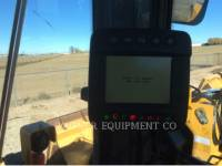 DEERE & CO. WHEEL LOADERS/INTEGRATED TOOLCARRIERS 624K equipment  photo 14