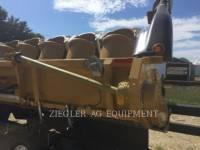 LEXION COMBINE HEADERS 8-30C equipment  photo 4