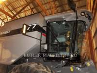 Equipment photo GLEANER S77 COMBINES 1