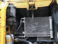 KOMATSU LTD. KOPARKI GĄSIENICOWE PC240NLC-8 equipment  photo 8