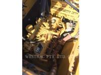 CATERPILLAR MINING SHOVEL / EXCAVATOR 320EL equipment  photo 9