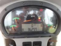 Caterpillar AUTOGREDERE 140M2 equipment  photo 5