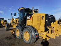 CATERPILLAR MOTOR GRADERS 160M2 LR equipment  photo 3