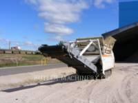 NORDBERG SCREENS ST171 equipment  photo 7