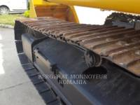 CATERPILLAR PELLES SUR CHAINES 319 D LN equipment  photo 5