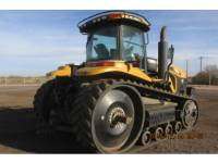 CATERPILLAR AG TRACTORS MT855C equipment  photo 8