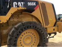 CATERPILLAR PÁ-CARREGADEIRAS DE RODAS/ PORTA-FERRAMENTAS INTEGRADO 966K equipment  photo 14
