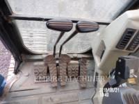 CATERPILLAR TRACK EXCAVATORS 314CLCR equipment  photo 8