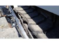 CEDARAPIDS ASPHALT PAVERS CR361 equipment  photo 18