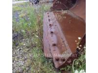 CATERPILLAR WHEEL LOADERS/INTEGRATED TOOLCARRIERS 988B equipment  photo 19