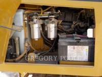 CATERPILLAR TRACTORES DE CADENAS D6K2 XL equipment  photo 17